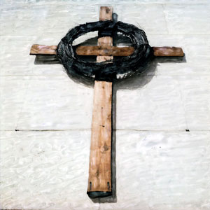 Jesus-Cross-4.5-3a.jpg